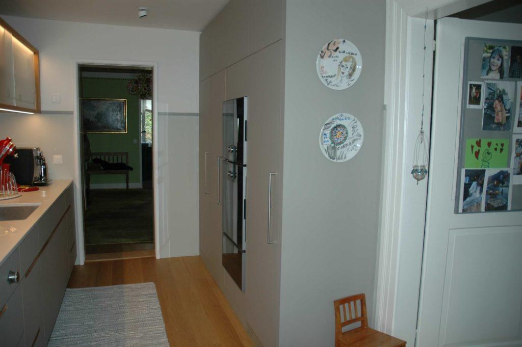 impressionen schreinerei egger. Black Bedroom Furniture Sets. Home Design Ideas